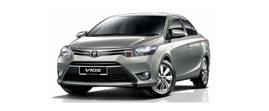 Upcoming Toyota Vios In All India Price Images Specs Features Quikrcars