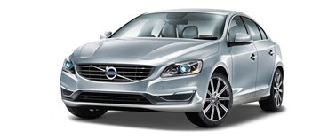 Volvo S60 on QuikrCars