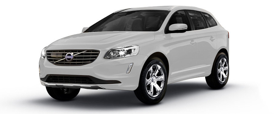 Volvo Xc60 Price In Chennai Variants Images Reviews Quikrcars
