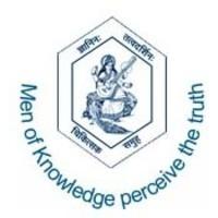 S  S  & L  S  Patkar College of Arts & Science & V  P  Varde