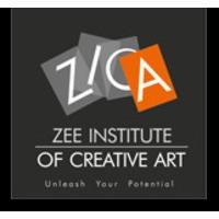 Web Designing Courses In Mumbai Quikrlearner