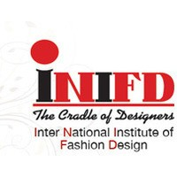 INIFD   Himayat Nagar (Inter National Institute Of Fashion And Interior  Design), Hyderabad