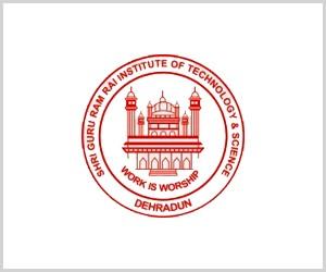 College of Nursing Shri Guru Ram Rai Institute of Medical and Health Sciences, Dehradun
