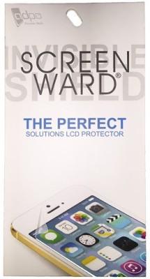 Adpo Apple iPhone 5S Transparent Screen Guard