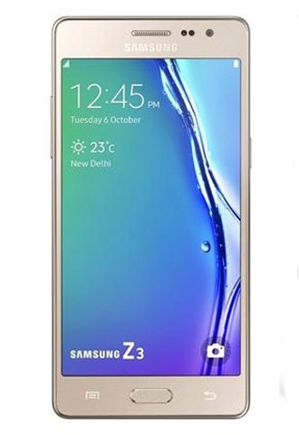 Second Hand Used Samsung Tizen Z3