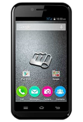 samsung mobile c6712 price in delhi