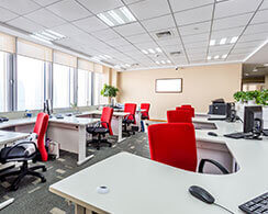 Commercial Property For Rent In Delhi 316 Delhi Commercial Properties For Rent Quikrhomes