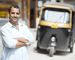 11770 Driver Jobs in India, Truck Drivers, Private Driver