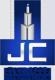 Jaycee Homes Limited - Logo