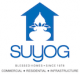 Suyog Development Corporation Ltd - Logo