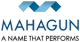 Mahagun Group - Logo