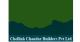 CC Builders P Ltd - Logo