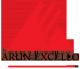 Arun Excello Homes Pvt Ltd - Logo
