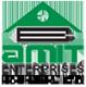 Amit Enterprises Housing Limited - Logo