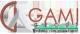Gami Builders - Logo