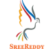 SreeReddy Properties - Logo