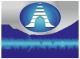 Adithi Builders Pvt. Ltd - Logo