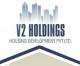 V2 Holdings Housing Development Pvt Ltd - Logo