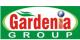 Gardenia Group - Logo
