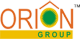 Orion Group - Logo