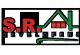 S R Developers - Logo