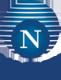 Nyati Builders & Developers - Logo