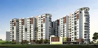 Hara Vijaya Heights, Kanakapura Road, Bangalore