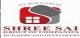 Shree Sai Group Of Companies - Logo