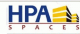 Hemant Parikh And Associates Pvt Ltd - Logo