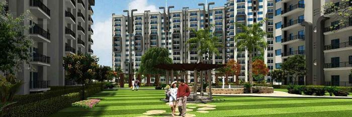 Raksha Addela, Sector-16C, GreaterNoida