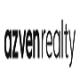 Azven Realty - Logo