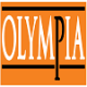 Olympia Group - Logo