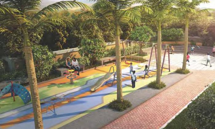 Sarthak Belva, Pisoli, Pune