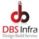 DBS Infra Projects - Logo