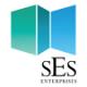 SES Enterprises - Logo