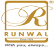 Runwal Group - Logo