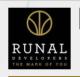 Runal Developers - Logo