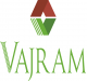 Vajram Group - Logo