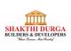 Shakthi Durga Builders and Developers - Logo