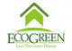 Ecogreen Group - Logo