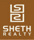 Sheth Realty - Logo