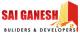 Sai Ganesh Builders & Developers - Logo