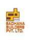 Sadhana Builders Pvt. Ltd. - Logo