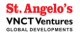 St. Angelo's VNCT Ventures