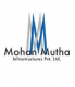 Mohan Mutha Infrastructures Pvt Ltd - Logo