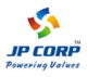 JP Corp Developers Pvt Ltd. - Logo