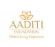 Aaditi Foundations - Logo