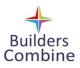 Builders Combine - Logo
