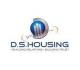 DS Housing Group - Logo