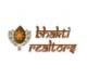 Bhakti Realtors - Logo
